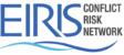 EIRIS CRN